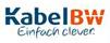 DSL-Anbieter Kabel-BW