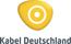 DSL-Anbieter Kabel-Deutschland