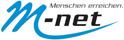 DSL-Anbieter m-net