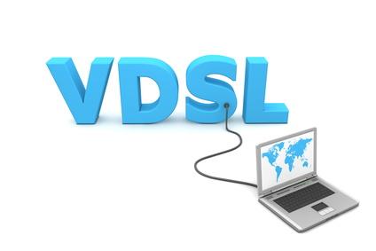 VDSL-Anbieter-vergleichen-wechseln